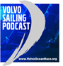 Volvo Sailing Podcast